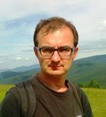 Dr Leszek Zygner (Państwowa Wyższa Szkoła Zawodowa w Ciechanowie) - biskup